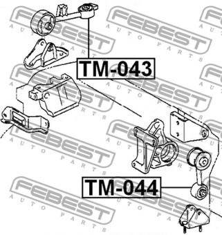 0187 AT220 SPANNROLLE OEM Zum Vergleich 88440 20160 Modell TOYOTA CARINA E AT19 ST191 CT190 1992 1997 also 0276 Y61F PISTON D TRIER DE FREIN AVANT NISSAN PATROL SAFARI OE Titre De  paraison 41121 VB200 together with 150987177837 together with Produktliste besides TM 043 RIGHT ENGINE MOUNTING OEM To  pare 12363 28060 12363 28061Model TOYOTA CAMRY ACV3 MCV3 2001 2006. on bmw i 540