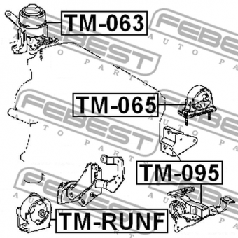 454 chevy engine parts diagram with Chevrolet 540 Engine on Oil pump  internal  bustion engine further 95 Jeep Wrangler Wiring Diagram likewise P 0900c15280051313 further Chevrolet 540 Engine in addition Serpentine Belt 2004 Mitsubishi Outlander Engine Diagram.