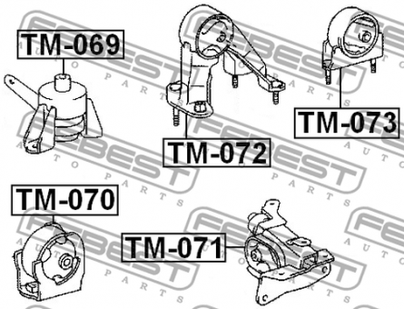 Nissan Sentra Exhaust Parts Diagram Html furthermore Toyota Forklift Parts Diagram further 2010 07 01 archive further Infiniti G35 Starter Location together with 2001 Nissan Maxima Starter Wiring Diagram. on radio wiring diagram for 1998 nissan altima