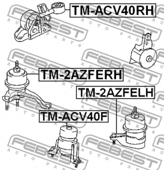 daihatsu engine list isuzu engine list wiring diagram