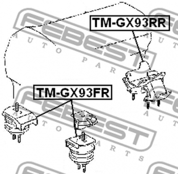 Nissan Sd22 Sd23 Sd25 Sd33 Engine besides 87 Monte Carlo Ss Engine besides Jeep Cherokee Xj 1984 1993 Repair further Honda 13 Hp Coil Wiring Diagram together with 2005 Toyota Prius Electrical Wiring Diagram Ewd Pdf. on alfa romeo repair manuals