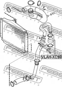 ElectricalCircuitsRelays further Toyota Wish Engine additionally Mini Cooper 1 6 Engine Diagram furthermore Vw Multivan Wiring Diagram moreover 2008 Dodge Ram Radiator Diagram. on volvo xc90 abs wiring diagram