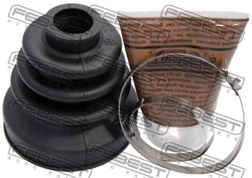0315 Crv Boot Inner Cvj 76 5x90x22 3 Kit Oem To Compare 04425 B1080 04425 B1081 Model Honda Accord Cl Cn Cm 2002 2008
