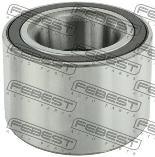 DAC40730044M REAR WHEEL BEARING 40X73X44 HONDA CROSSROAD RT1/RT2/RT3/RT4  2007-2010 OE For comparison: 44300-SMB-951