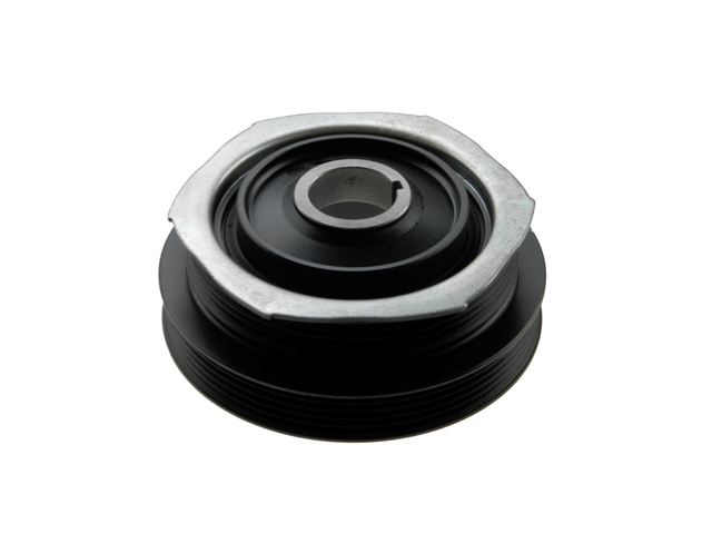 Riemenscheibe Kurbelwelle Mazda ENG.KL 2.5 V6 626 GE 91-97 XEDOS-9 93-02
