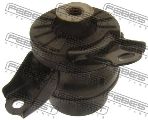 Autoparts | TM-QNC10RH RIGHT ENGINE MOUNTING OEM to ...